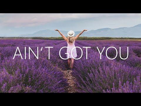 Steve Void & Louisa - Ain't Got You (Lyrics) - UCwIgPuUJXuf2nY-nKsEvLOg