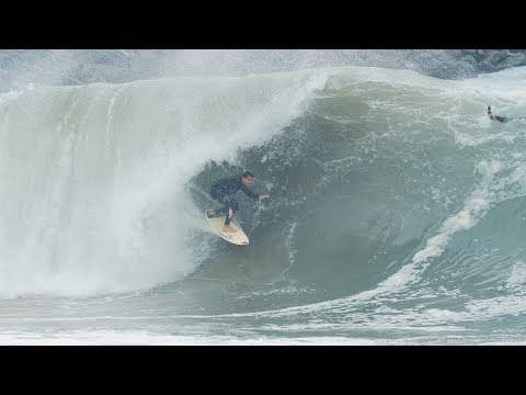 Raw Wednesdays: THE WEDGE