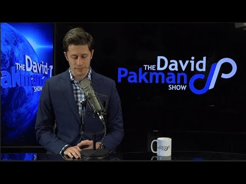 Is It Time to End the David Pakman Show?