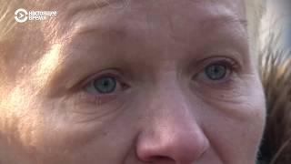 Беларусь: как угрожают