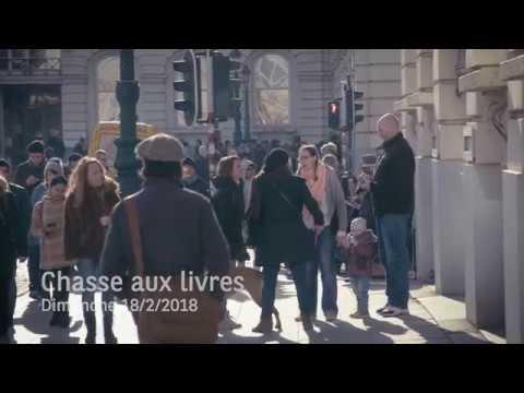Vidéo de  Gudule