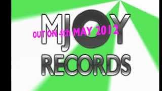 Carlos Russo - Hope 2012 (MJOY Records)
