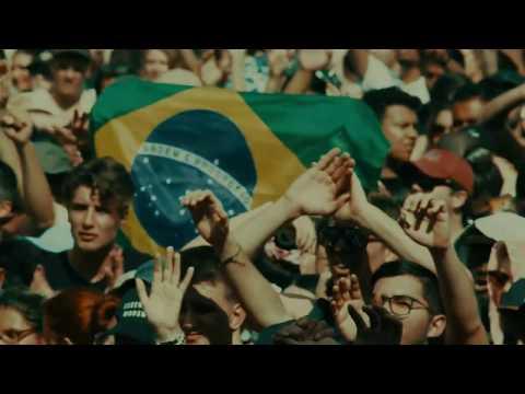 The Send - Brazil 2020