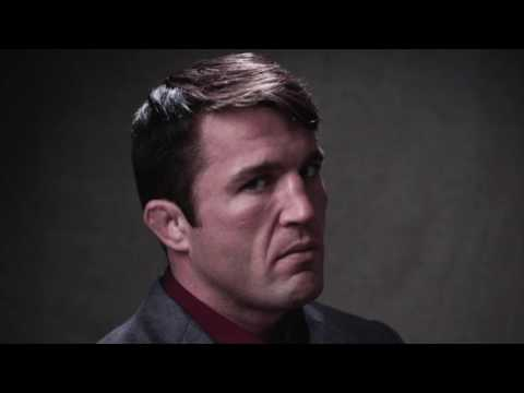 Bellator MMA Conference Call Announcing Chael Sonnen