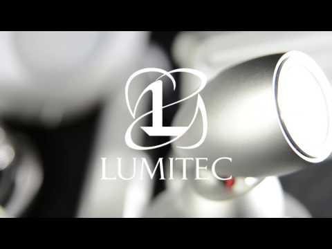 Lumitec Positionable Utility Lights