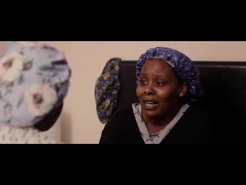 UNSAVED   Christian Short Film 2020