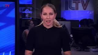 Новости из Израиля на Русском Языке - Август 1, 2019