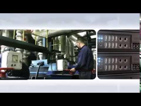Duke Energy's Demand Response Program Carolinas