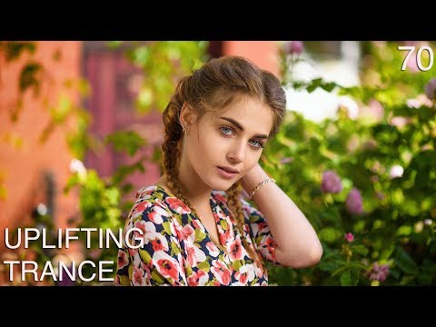 ♫ Emotional & Uplifting Trance Mix 2019  l May l Episode #070 - UCKoHpsU_gexNJSDgem6tH0Q