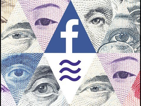 The Worst Thing That Can Happen With Facebook's LIBRA Global Coin!!!