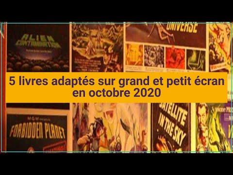Vidéo de Cécile Aubry