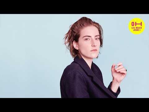 Vidéo de Mathilde Forget