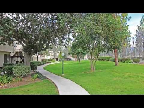 Brookside Park Apartments in Redlands, CA - ForRent.com