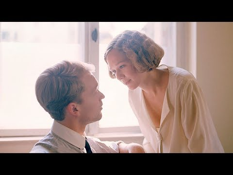 Conociendo a Astrid - Trailer español (HD)