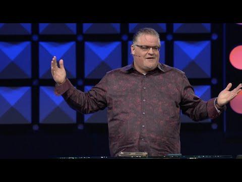 02.17.21  Winter Bible Seminar  Wed. 7:00 pm  Rev. Craig W. Hagin