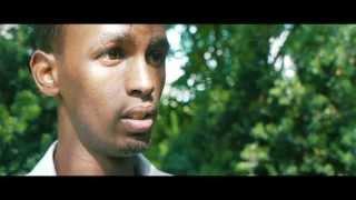 Calaf – 2012 (somali shortfilm)