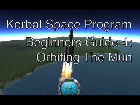 kerbal space program editing parts - photo #12
