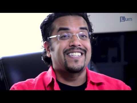 SW#23 Reg Page Video