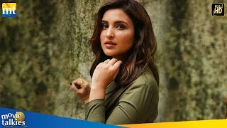 After Deepika Padukone Now Parineeti Chopra Opens Up About Battling With Depression