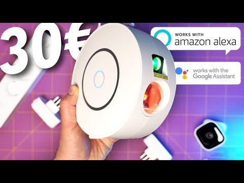 Gadget Tech Smart a meno di 30€  ̵ …