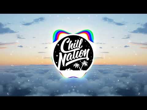 Dan + Shay - Tequila (R3HAB Remix) - UCM9KEEuzacwVlkt9JfJad7g