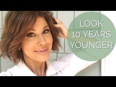 Top 10 Anti-Aging Secrets That Won't Break The Bank! - UCXrsVPFsk-66NTaoGMXoPFQ