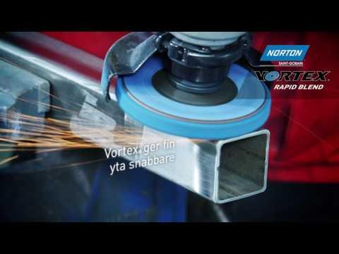 Lösningar för metallbearbetning