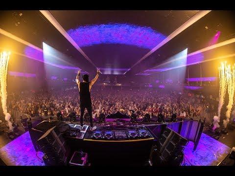 Ummet Ozcan | Tomorrowland Belgium 2018 - UCsN8M73DMWa8SPp5o_0IAQQ