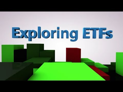 Why India ETFs Are Soaring