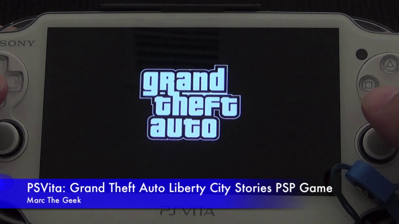 How to download psp titles to ps vita – playstation. Blog.