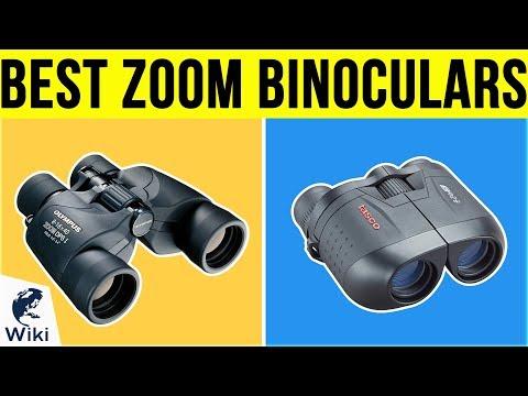 10 Best Zoom Binoculars 2019 - UCXAHpX2xDhmjqtA-ANgsGmw