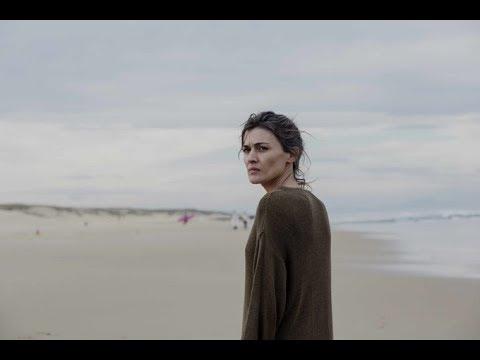 Madre - Trailer final (HD)