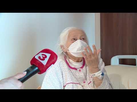 Частни болници в София с готовност да приемат болни с коронавирус