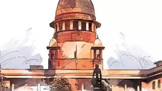 Ayodhya land dispute: Mediation committee likely to submit its status report today