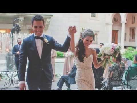 Bridal Tutorials: DIY Birdcage wedding veil + beaded sash belt