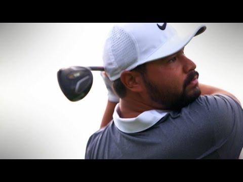 2016-17 PGA TOUR rookies