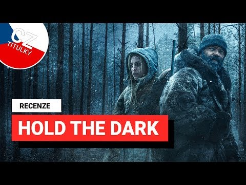 RECENZE: Hold the Dark