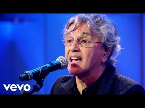 Caetano Veloso, Gilberto Gil, Ivete Sangalo - Você É Linda - UCrmfrs7RnecYBM3r78m1zaA