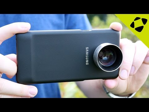 samsung lens cover s8
