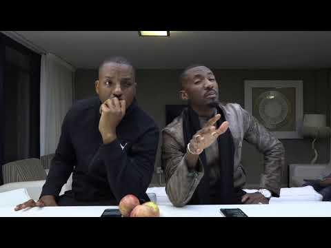 Cape town Prophetic Updates For The Weak