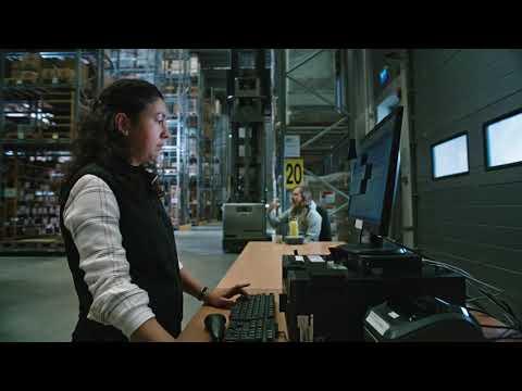 Telia: IT-avdelning som tjänst
