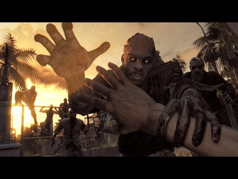 What's the Difference Between Dying Light and Dead Island 2? - Podcast Beyond - UCKy1dAqELo0zrOtPkf0eTMw