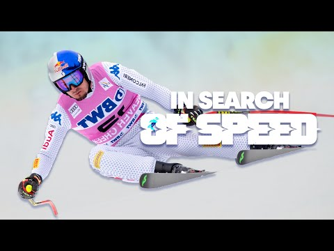 What Happened At The Beaver Creek Downhill Skiing Race In Colorado - UCblfuW_4rakIf2h6aqANefA