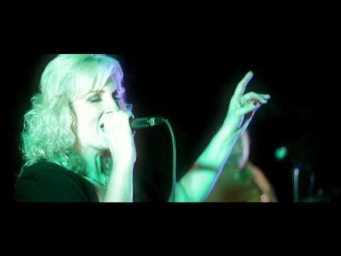 Larry Dunn Feat Luisa - Groove Patrol