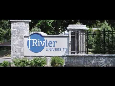 Rivier University Gateway Projects