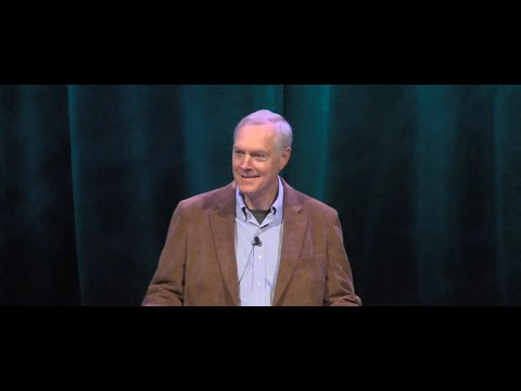 Ray Ortlund  Suffer and Rejoice: Start Now to Finish Well in Ministry