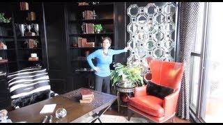 Interior Design Luxury Tour In High Point North Carolina You