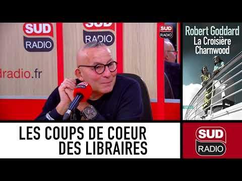 Vidéo de Robert Goddard