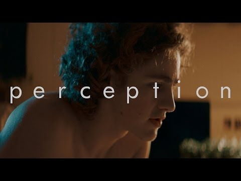 PERCEPTION - (A Short Film Made in 48 Hours) A new hallucinogenic drug that allows you to relive your memories takes an emotional and psychological toll on Charlie and his sister Josi.  OFFICIAL CREDITS (& see below): http://www.imdb.com/title/tt6599140/?ref_=nm_flmg_dr_1  This weekend I led a cast and crew of over 40 people in order to successfully make a film from start to finish within 48 hours. On Saturday at 11am we chose a genre - THRILLER. And from there we worked non stop. Ending on Monday at 7:30am with a cut of the film.   We spent an additional 3 days working to get to the director