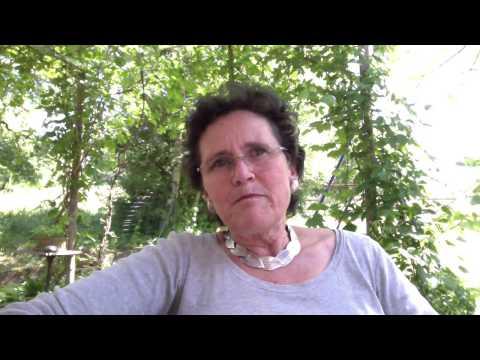 Vidéo de Marie Andersen
